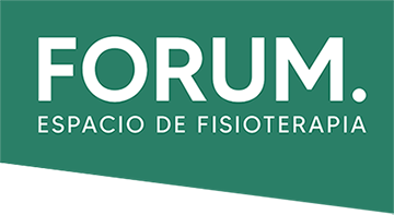 Forum Fisioterapia